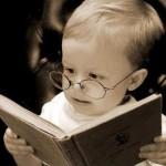 アフィリエイトを学ぶのにおすすめの本。