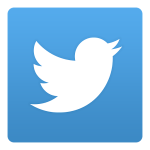 Twitter(ツイッター)でコピーライティングをうまく使う方法
