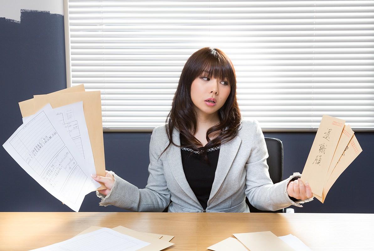 なぜ女性でネットビジネスをやっている人は少ないのか?