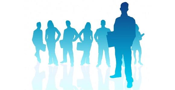 2015年、高学歴がどんどんネットビジネスに参入してくる?