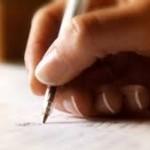 ネットビジネス大百科とthe million writingの比較レビューや感想