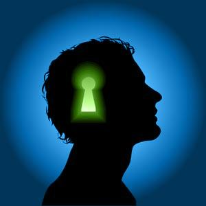 ビジネスに活かす心理学!仕事に役にたつものを紹介します。