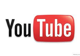 Youtube動画での集客方法。ネットで集客するには?ビデオ集客