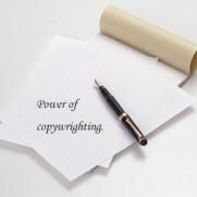 happy_copy
