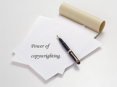 2種類いるコピーライターとコピーライティング