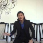 川本真義さん、川島和正さんのパクリか?Facebookスパムで評判悪すぎ?本は?