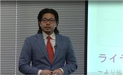 ガチで木坂健宣さんの商材を超えるコピーライティング教材がない件について