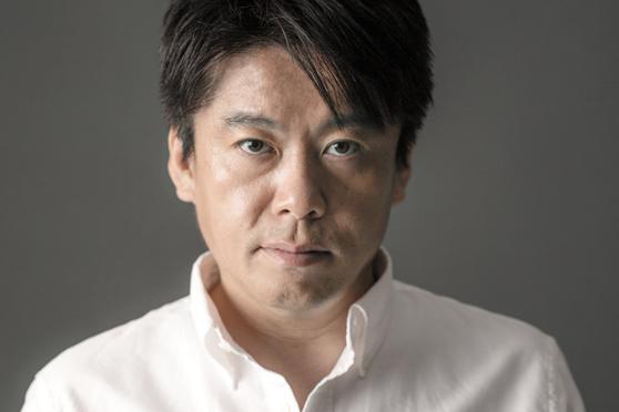 堀江貴文さん推奨!「ビジネス4原則」と儲かるネットビジネスモデル