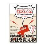 利益力パワーアップ会社改造大作戦ミカ・ソロモン評判レビュー