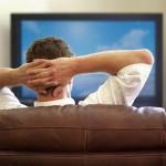 テレビ見ないメリット効果。若者は既にテレビ離れ。理由話題割合。