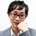 イケダハヤト経歴や問題まとめ。年収。大企業やめてプロブロガーに。池田勇人