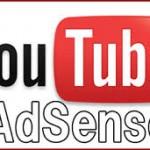 Youtubeは稼げない?今後稼げなくなるのか?Youtubeアドセンス広告収入は?