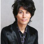 吉永賢一の評判は?Wiki風プロフィール。やるきセミナーDVDが無料!高速化記憶