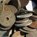 超富裕層だけが知る資産防衛の裏ワザ アンティークコイン投資 石山 幸二評価評判感想レビュー