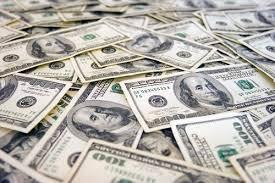 ボブ・パーソンズの10億ドルのビリオネアになる心得