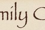 xfamilyoffice