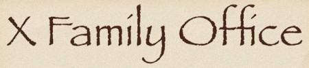 x-family office(X-ファミリーオフィス)の評判レビュー。仙人さん(Mr.X)
