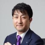 立石剛「セミナー講師の教科書」評判レビュー口コミ