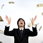 年収1000万円の貧乏人年収300万円のお金持ち伊藤邦生 書評レビュー