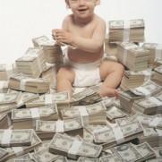 お金持ちになる方法