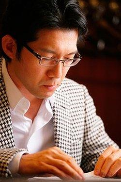 稼ぐ言葉の法則「新・PASONAの法則」と売れる公式41。神田昌典評判レビュー