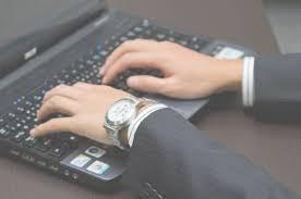 ブログで稼ぐ方法の基礎と応用&コツと仕組み。