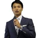 小さな会社 ネット集客の鉄則 90日で結果を出し、5年先も使える! 高田晃