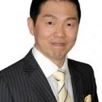 ひとりビジネスの教科書: 自宅起業のススメ。佐藤伝評判レビュー口コミ感想