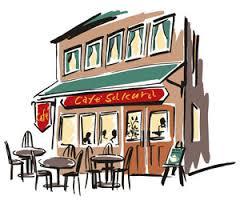 飲食店のコピーライティング、セールスレター事例について