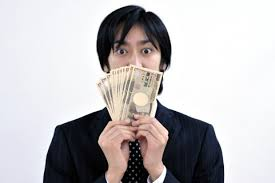 無職から起業する方法。資金0、人脈0、の場合。