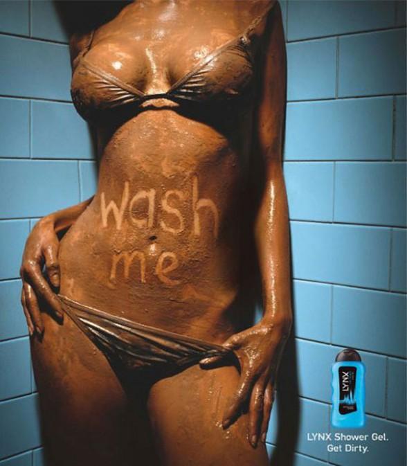 18sexy-ads-lynx-wash-me-588x673