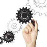 ビジネスにおける仕組みづくりとは何なのか?