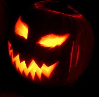 338px-jack-o-lantern_2003-10-31
