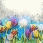 イケダハヤトの「ブログはアートなんですよ」っていう名言好き。