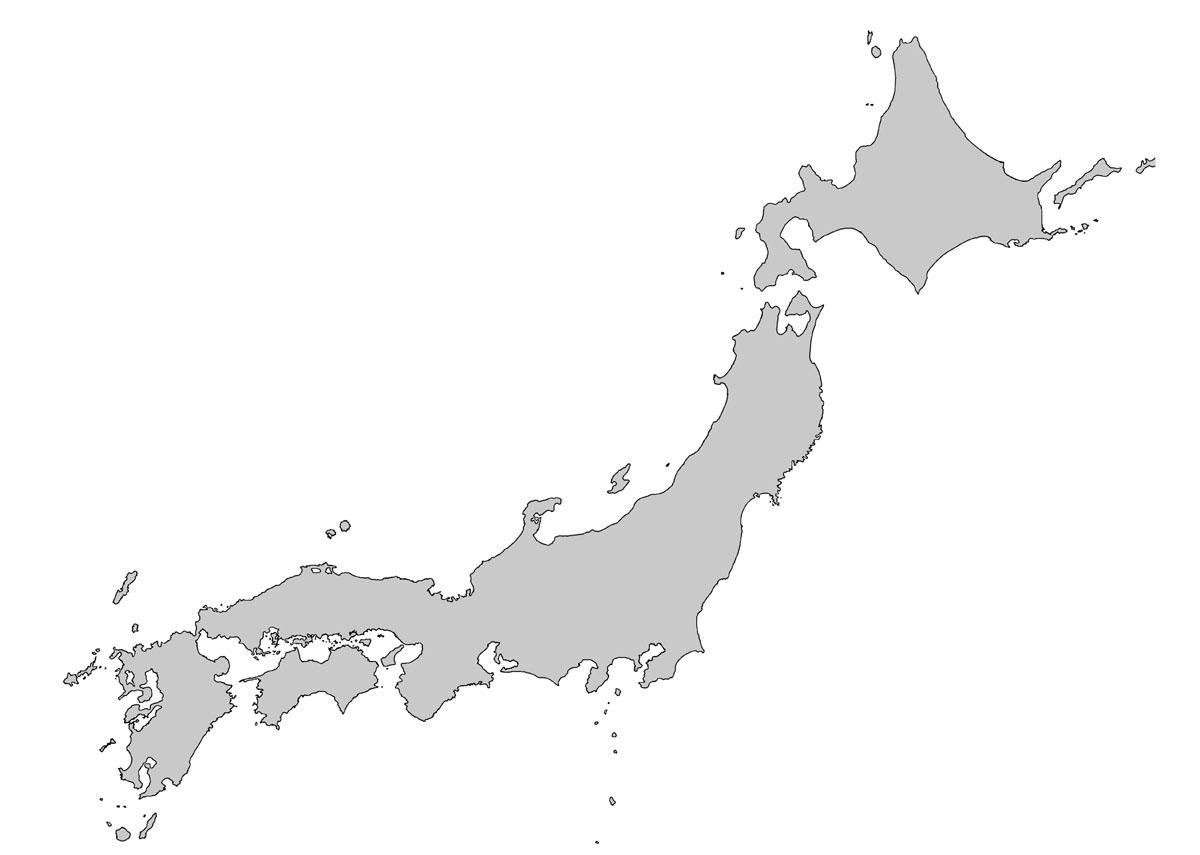 日本社会(この世の中)が異常な...